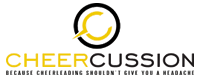 cheer_cussion_header_logo